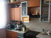 Квартиры,  Москва Пражская, цена 5 650 000 рублей, Фото