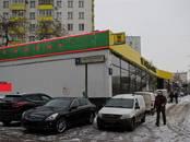 Офисы,  Москва Пролетарская, цена 550 000 рублей/мес., Фото