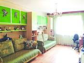 Квартиры,  Москва Первомайская, цена 30 500 000 рублей, Фото