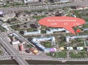 Офисы,  Москва Таганская, цена 120 000 рублей/мес., Фото