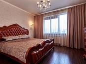 Квартиры,  Краснодарский край Краснодар, цена 9 000 000 рублей, Фото