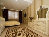 Квартиры,  Краснодарский край Краснодар, цена 6 800 000 рублей, Фото