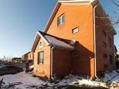 Дома, хозяйства,  Краснодарский край Краснодар, цена 6 780 000 рублей, Фото