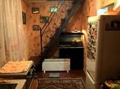 Дома, хозяйства,  Краснодарский край Краснодар, цена 1 210 000 рублей, Фото
