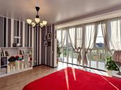 Квартиры,  Краснодарский край Краснодар, цена 3 960 000 рублей, Фото