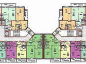 Квартиры,  Краснодарский край Краснодар, цена 2 835 000 рублей, Фото