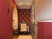 Квартиры,  Краснодарский край Краснодар, цена 6 000 000 рублей, Фото