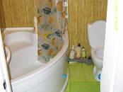 Квартиры,  Краснодарский край Краснодар, цена 1 995 000 рублей, Фото