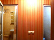 Квартиры,  Краснодарский край Краснодар, цена 2 899 000 рублей, Фото
