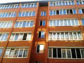 Квартиры,  Краснодарский край Краснодар, цена 750 000 рублей, Фото