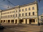 Здания и комплексы,  Москва Бауманская, цена 232 873 000 рублей, Фото