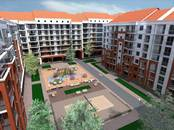 Квартиры,  Краснодарский край Геленджик, цена 1 780 000 рублей, Фото