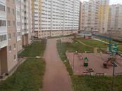 Квартиры,  Санкт-Петербург Комендантский проспект, цена 3 850 000 рублей, Фото