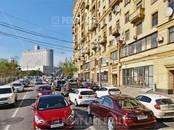 Здания и комплексы,  Москва Смоленская, цена 4 000 000 рублей/мес., Фото