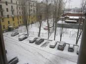 Квартиры,  Санкт-Петербург Другое, цена 7 300 000 рублей, Фото