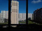 Квартиры,  Санкт-Петербург Ленинский проспект, цена 11 400 000 рублей, Фото