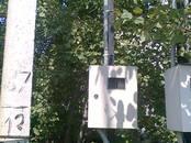 Земля и участки,  Московская область Серпуховский район, цена 600 000 рублей, Фото