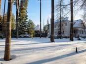 Дома, хозяйства,  Московская область Одинцовский район, цена 800 000 рублей/мес., Фото