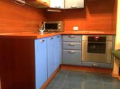 Квартиры,  Санкт-Петербург Комендантский проспект, цена 3 150 000 рублей, Фото