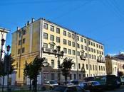 Квартиры,  Санкт-Петербург Приморский район, цена 13 690 000 рублей, Фото