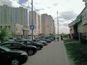 Офисы,  Москва Печатники, цена 722 000 рублей/мес., Фото