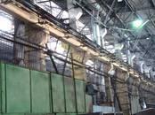 Производственные помещения,  Самарская область Самара, цена 220 000 рублей/мес., Фото