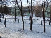 Квартиры,  Московская область Подольск, цена 4 270 000 рублей, Фото