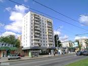 Квартиры,  Москва Петровско-Разумовская, цена 4 350 000 рублей, Фото