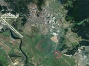 Земля и участки,  Московская область Раменское, цена 112 500 000 рублей, Фото