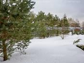 Дома, хозяйства,  Московская область Одинцовский район, цена 43 000 000 рублей, Фото