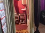 Квартиры,  Московская область Долгопрудный, цена 3 340 000 рублей, Фото