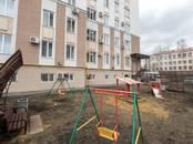 Квартиры,  Пензенская область Пенза, цена 5 990 000 рублей, Фото