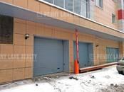 Здания и комплексы,  Москва Чертановская, цена 2 850 000 рублей/мес., Фото