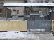 Здания и комплексы,  Москва Семеновская, цена 1 300 000 рублей/мес., Фото