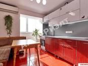Квартиры,  Краснодарский край Краснодар, цена 4 650 000 рублей, Фото