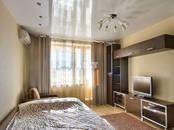 Квартиры,  Москва Планерная, цена 12 230 000 рублей, Фото