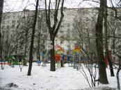 Квартиры,  Москва Волжская, цена 5 100 000 рублей, Фото