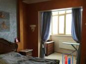 Квартиры,  Московская область Серпухов, цена 11 500 000 рублей, Фото