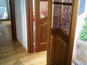 Квартиры,  Московская область Звенигород, цена 4 300 000 рублей, Фото