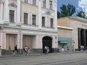 Офисы,  Москва Бауманская, цена 650 000 рублей/мес., Фото