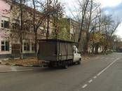 Офисы,  Москва Авиамоторная, цена 4 400 000 рублей, Фото