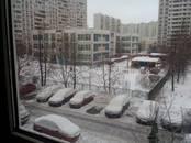 Квартиры,  Москва Пятницкое шоссе, цена 11 400 000 рублей, Фото