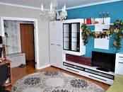 Квартиры,  Москва Строгино, цена 11 990 000 рублей, Фото