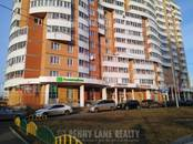 Здания и комплексы,  Москва Люблино, цена 585 500 рублей/мес., Фото