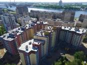 Квартиры,  Санкт-Петербург Ладожская, цена 2 900 000 рублей, Фото