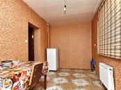 Дома, хозяйства,  Краснодарский край Краснодар, цена 4 000 000 рублей, Фото