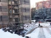 Здания и комплексы,  Москва Новые черемушки, цена 3 177 900 рублей/мес., Фото