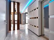 Квартиры,  Краснодарский край Краснодар, цена 4 555 000 рублей, Фото