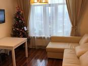Квартиры,  Краснодарский край Краснодар, цена 3 491 001 рублей, Фото