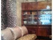 Квартиры,  Воронежская область Борисоглебск, цена 1 500 рублей/день, Фото